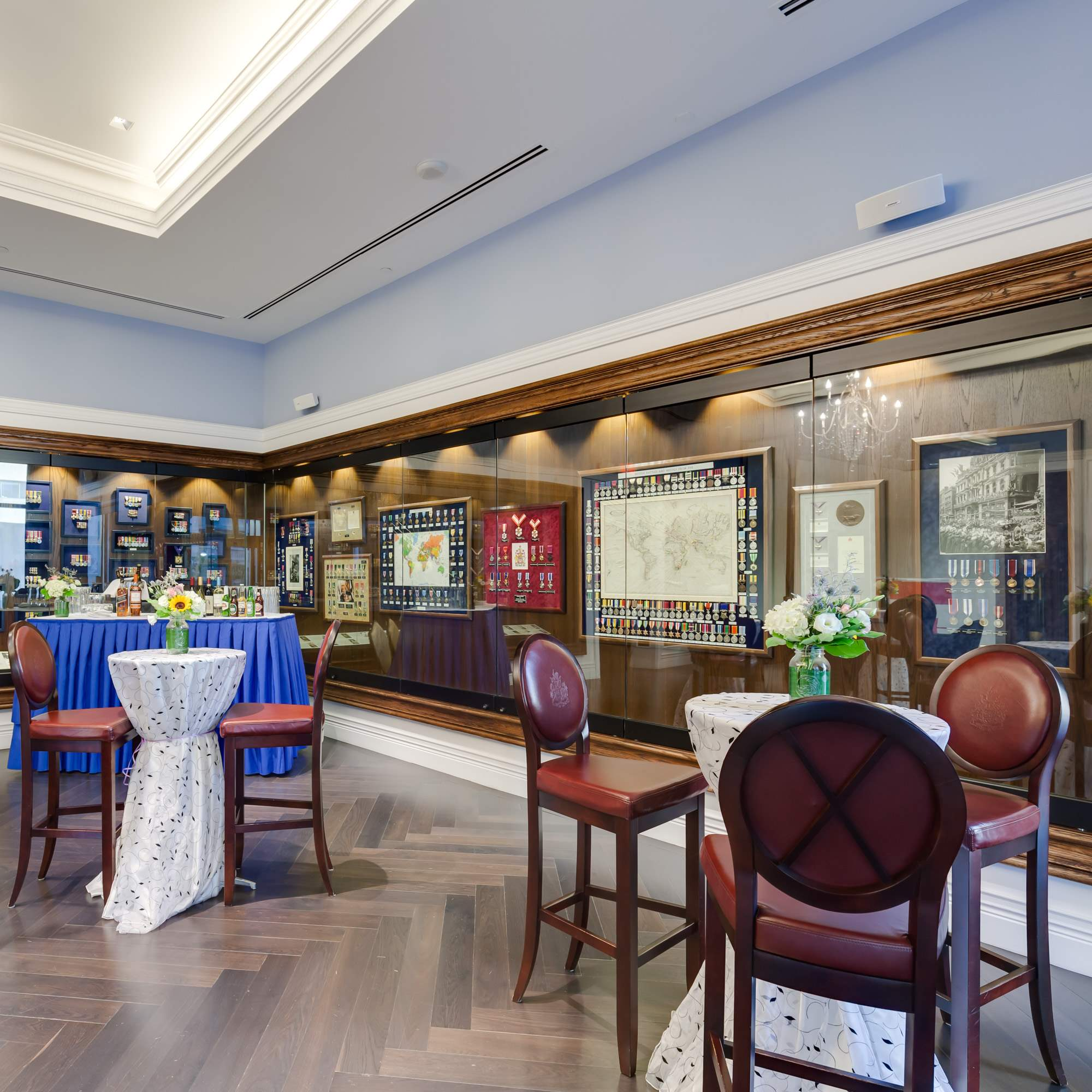 Medals_Room_-_Bar_Stools