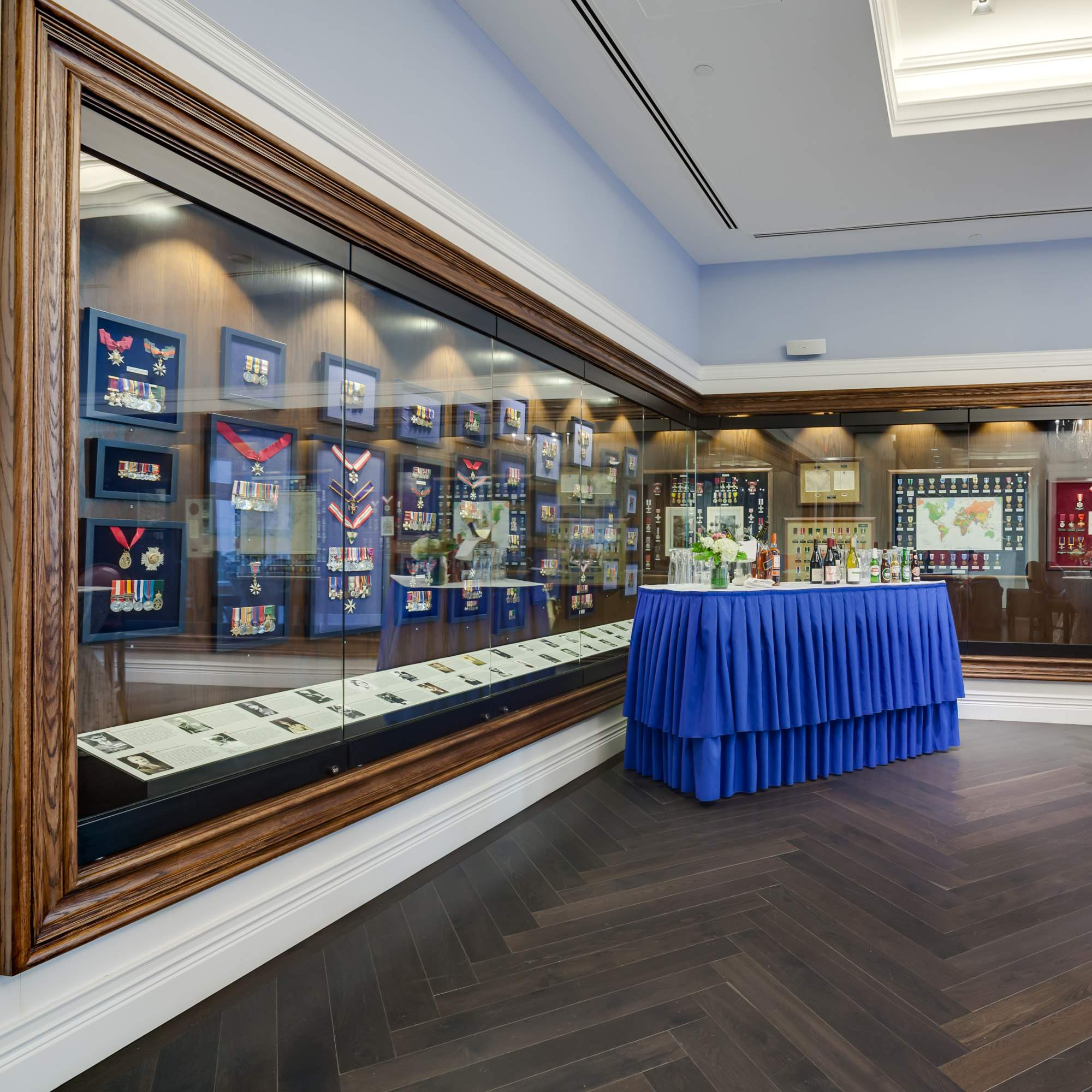 Medals_Room_-_Bar