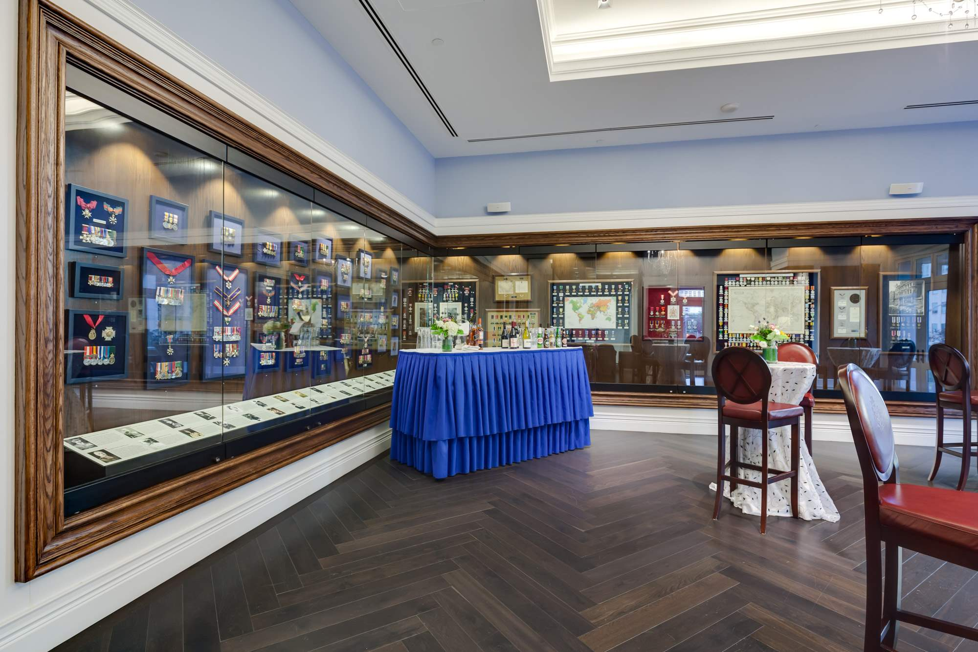 Medals_Room_(2)